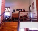IMG-20140408-00453-150x120 Villa 6 Kamar Di Lembang Besar Kapasitas Maksimal 40 Orang