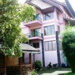 IMG00065-20131204-0952-150x150 Villa 6 Kamar Di Lembang Besar Kapasitas Maksimal 40 Orang