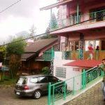 IMG00178-20121123-1450-150x150 Villa 6 Kamar Di Lembang Besar Kapasitas Maksimal 40 Orang