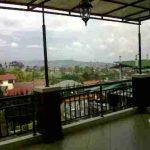 IMG00324-20130304-1355-150x150 Villa di Lembang yang Murah dan Bagus Villa Gerbera