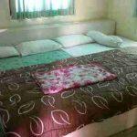 IMG00328-20130304-1404-150x150 Villa di Lembang yang Murah dan Bagus Villa Gerbera