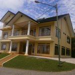 P1310037-150x150 Sewa Villa Kamar Banyak Di Lembang Istana Bunga 11 Kamar