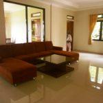 P1310038-150x150 Sewa Villa Kamar Banyak Di Lembang Istana Bunga 11 Kamar