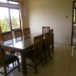 P1310045-150x150 Sewa Villa Kamar Banyak Di Lembang Istana Bunga 11 Kamar