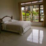P1310046-150x150 Sewa Villa Kamar Banyak Di Lembang Istana Bunga 11 Kamar