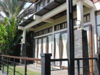 Villa-Agung-6-Kamar02-200x150 VILLA AGUNG 6 KAMAR