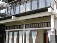 Villa-Agung-6-Kamar03-200x150 VILLA DI LEMBANG