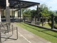 Villa-Agung-6-Kamar06-200x150 VILLA AGUNG 6 KAMAR