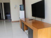 Villa-Agung-6-Kamar11-200x150 VILLA AGUNG 6 KAMAR