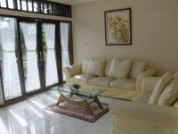 Villa-Agung-6-Kamar13-200x150 VILLA AGUNG 6 KAMAR