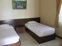 Villa-Agung-6-Kamar18-200x150 VILLA AGUNG 6 KAMAR