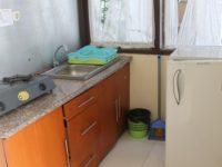 Villa-Agung-6-Kamar20-200x150 VILLA AGUNG 6 KAMAR