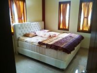 Villa-Rosberry05-200x150 VILLA ROSBERY