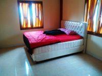 Villa-Rosberry08-200x150 VILLA ROSBERY