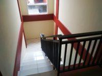 Villa-Rosberry09-200x150 VILLA ROSBERY