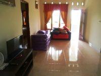 Villa-Rosberry13-200x150 VILLA ROSBERY
