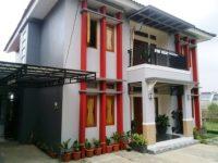 Villa-Rosberry18-200x150 VILLA DI LEMBANG
