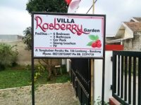 Villa-Rosberry19-200x150 VILLA ROSBERY