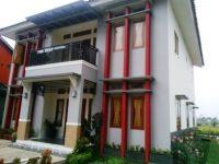 Villa-Rosberry20-200x150 VILLA ROSBERY