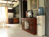 villa-asday22-200x150 BLOK P1-3