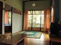 villa-asday25-200x150 BLOK P1-3