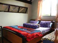villa-asday27-200x150 BLOK P1-3