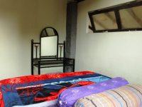 villa-asday29-200x150 BLOK P1-3