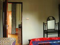 villa-asday30-200x150 BLOK P1-3