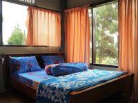 villa-asday31-200x150 BLOK P1-3