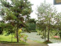 villa-asday33-1-200x150 BLOK P1-3