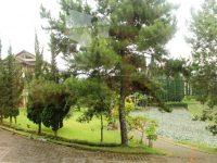 villa-asday34-1-200x150 BLOK P1-3