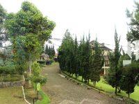 villa-asday35-1-200x150 BLOK P1-3