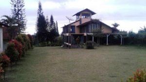 20170112_171304-300x169 Villa 4 Kamar Besar Di Lembang Cocok Untuk Tahun Baru.