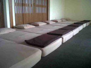 IMG01429-20150529-0913-300x225 Villa Murah Di Lembang Buat 50 Orang Tipe 5 Kamar