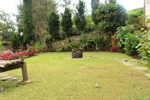 VILLA-QTA09-300x200 Villa 5 Kamar Untuk 50 Orang Di Lembang Murah