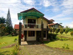 DSC_0007-300x225 Villa Di Lembang 2 Kamar Harga Murah Untuk 10 Orang