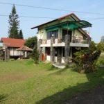 20180711_083846-150x150 Sewa Villa di Lembang Yang Murah Kapasitas 10 Orang
