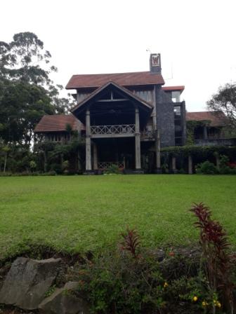 20181227_111849-2 Sewa Villa Lembang Untuk Rombongan di Bawah 50 Orang