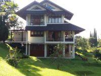 Villa K1 no 2B