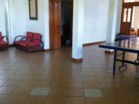 IMG-20190114-WA0074-200x150 Villa K1 no 2B
