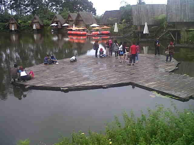 IMG01284-20150425-1225-1 Tempat Wisata Terdekat Villa Istana Bunga Lembang
