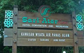 download-2 Wisata air panas sari ater Subang