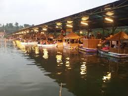 download-4 Wisata Pasar Apung Lembang Floating Market