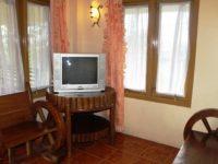 villa-onavit-11-200x150 ONAVIT BLOK O
