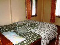 villa-onavit-12-200x150 ONAVIT BLOK O
