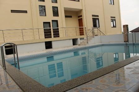 Villa-Valencia0107-1 Baragam Pilihan Villa Besar Di Lembang