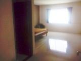 Cisarua-20140827-01093 Villa Di Lembang Untuk 35 Orang