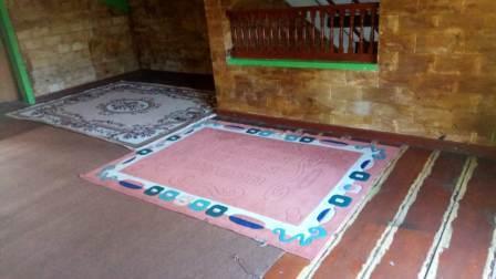 IMG-20190107-WA0005-1 Villa Di Lembang Yang Murah