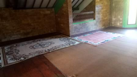 IMG-20190107-WA0006 Villa Di Lembang Untuk 30 orang.