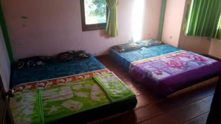 IMG-20190107-WA0007 Villa Di Lembang Untuk 30 orang.